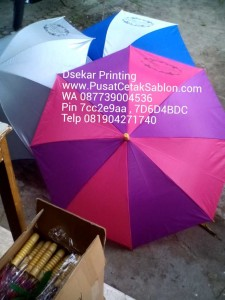 payung-sablon