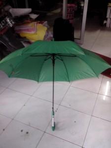 payung-standart-6