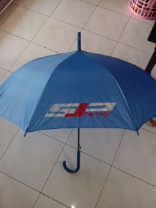 payung-standart-7