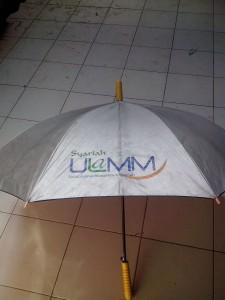 payung-standart-8