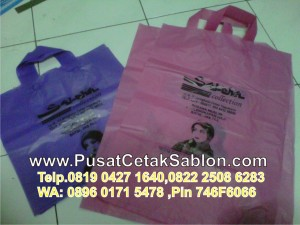 plastik-shopping-bag