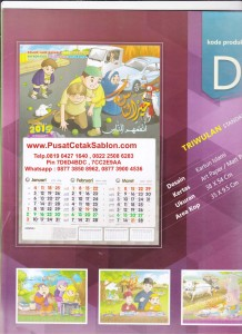 print-kalender-dinding