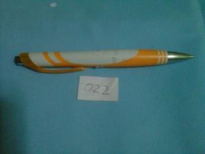 pulpen-5