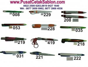 pulpen-sablon-1