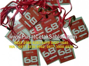 pusat-co-card