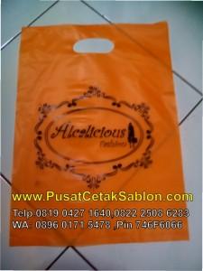 sablon-kantong-plastik