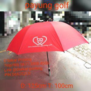 sablon-payung