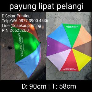 sablon-payung-jogja-dsekar-printing-081904271640