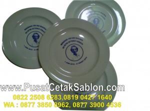 sablon-piring-murah