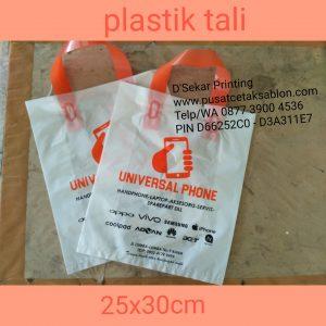 sablon-tas-plastik-kantong-plastik-cetak-plastik-shopping-bag-kresek-plong-dsekar-printing-081904271640-087739004536-balikpapan-bandung-semarang-bogor-bekasi (5)