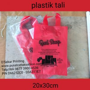 sablon-tas-plastik-kantong-plastik-cetak-plastik-shopping-bag-kresek-plong-dsekar-printing-081904271640-087739004536-balikpapan-bandung-semarang-bogor-bekasi (8)