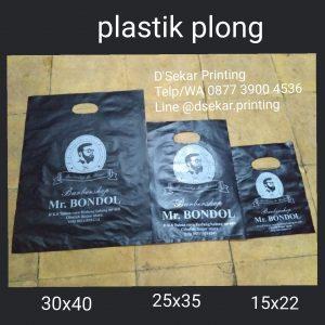 sablon-tas-plastik-kantong-plastik-cetak-plastik-shopping-bag-kresek-plong-dsekar-printing-081904271640-087739004536-jogja-jakarta-surabaya-medan-padang-pekanba (11)