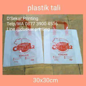 sablon-tas-plastik-kantong-plastik-cetak-plastik-shopping-bag-kresek-plong-dsekar-printing-081904271640-087739004536-jogja-jakarta-surabaya-medan-padang-pekanba (12)