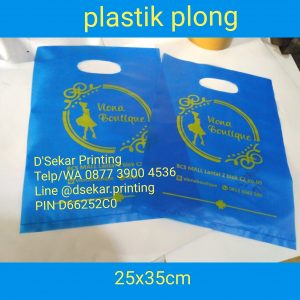sablon-tas-plastik-kantong-plastik-cetak-plastik-shopping-bag-kresek-plong-dsekar-printing-081904271640-087739004536-jogja-jakarta-surabaya-medan-padang-pekanba (19)