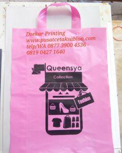 sablon-tas-plastik-kantong-plastik-cetak-plastik-shopping-bag-kresek-plong-dsekar-printing-081904271640-087739004536-jogja-jakarta-surabaya-medan-padang-pekanba (197)