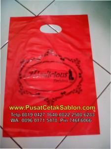 sablon-tas-plastik