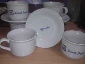 sablon-tea-set-murah