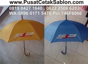 souvenir-payung-murah