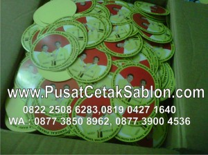 sticker-cromo-kertas