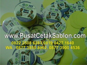sticker-kertas