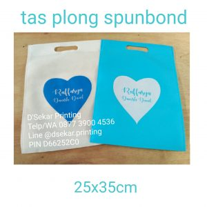 tas-furing-spunbond-goodiebag-goodybag-tas-souvenir-tas-ulang-tahun-ramah-lingkungan-cetak-sablon-dsekar-printing-081904271640-jogja-jakarta-makassar-surabaya (11)