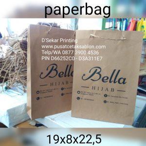 tas-kertas-paperbag-shopping-bag-cetak-sablon-tas-kertas-dsekar-printing-081904271640-082225086283-bandung-jakarta-jogja-surabaya-bekasi-bogor-tangerang (2)