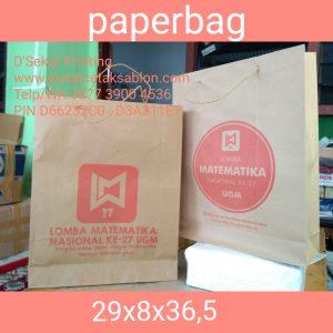tas-kertas-paperbag-shopping-bag-cetak-sablon-tas-kertas-dsekar-printing-081904271640-082225086283-bandung-jakarta-jogja-surabaya-bekasi-bogor-tangerang