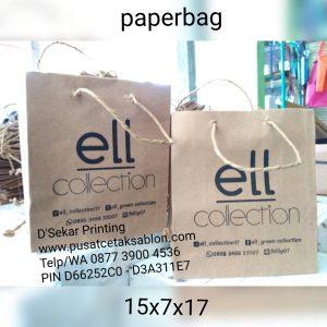 tas-kertas-paperbag-shopping-bag-cetak-sablon-tas-kertas-dsekar-printing-081904271640-082225086283-batam-pekanbaru-palembang-lampung-semarang-denpasar