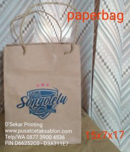 tas-kertas-paperbag-shopping-bag-cetak-sablon-tas-kertas-dsekar-printing-081904271640-082225086283-jogja-semarang-ambon-denpasar-jakarta-bekasi-tangeran (12)