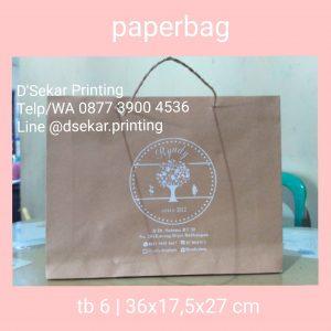 tas-kertas-paperbag-shopping-bag-cetak-sablon-tas-kertas-dsekar-printing-081904271640-082225086283-jogja-semarang-ambon-denpasar-jakarta-bekasi-tangeran (17)