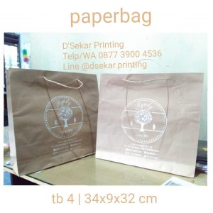 tas-kertas-paperbag-shopping-bag-cetak-sablon-tas-kertas-dsekar-printing-081904271640-082225086283-jogja-semarang-ambon-denpasar-jakarta-bekasi-tangeran (18)