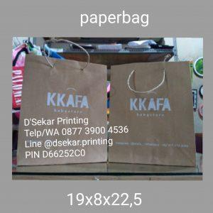 tas-kertas-paperbag-shopping-bag-cetak-sablon-tas-kertas-dsekar-printing-081904271640-082225086283-jogja-semarang-ambon-denpasar-jakarta-bekasi-tangeran (2)