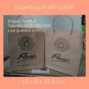 tas-kertas-paperbag-shopping-bag-cetak-sablon-tas-kertas-dsekar-printing-081904271640-082225086283-jogja-semarang-ambon-denpasar-jakarta-bekasi-tangeran (3)