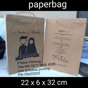 tas-kertas-paperbag-shopping-bag-cetak-sablon-tas-kertas-dsekar-printing-081904271640-082225086283-jogja-semarang-ambon-denpasar-jakarta-bekasi-tangeran