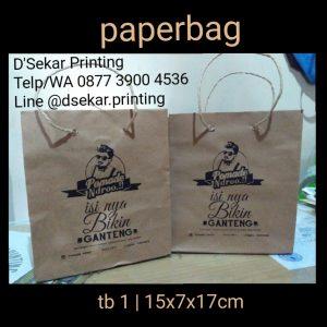 tas-kertas-paperbag-shopping-bag-cetak-sablon-tas-kertas-dsekar-printing-081904271640-082225086283-jogja-semarang-ambon-denpasar-jakarta-bekasi-tangeran (4)