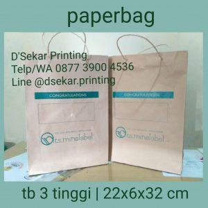 tas-kertas-paperbag-shopping-bag-cetak-sablon-tas-kertas-dsekar-printing-081904271640-082225086283-jogja-semarang-ambon-denpasar-jakarta-bekasi-tangeran (5)