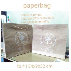 tas-kertas-paperbag-shopping-bag-cetak-sablon-tas-kertas-dsekar-printing-081904271640-082225086283-jogja-semarang-ambon-denpasar-jakarta-bekasi-tangeran (6)