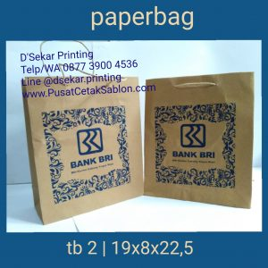 tas-kertas-paperbag-shopping-bag-cetak-sablon-tas-kertas-dsekar-printing-081904271640-082225086283-jogja-semarang-ambon-denpasar-jakarta-bekasi-tangeran (8)