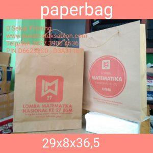 tas-kertas-paperbag-shopping-bag-cetak-sablon-tas-kertas-dsekar-printing-081904271640-082225086283-jogja-semarang-ambon-denpasar-jakarta-bekasi-tangeran (9)