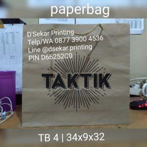 tas-kertas-paperbag-shopping-bag-cetak-sablon-tas-kertas-dsekar-printing-081904271640-082225086283-jogja-semarang-ambon-denpasar-jakarta-bekasi-tangerang