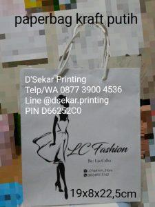 tas-kertas-paperbag-shopping-bag-cetak-sablon-tas-kertas-dsekar-printing-081904271640-082225086283-kendari-makassar-mamuju-manado-palu-jayapura-kupang