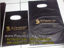 tas-plastik-shopping-bag