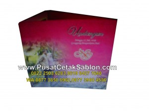 undangan-soft-cover-murah