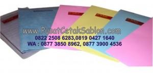 cetak-map-kertas-murah-di-Konawe