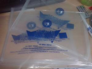 cetak-map-plastik-murah-di-Konawe