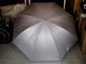 gambar-payung