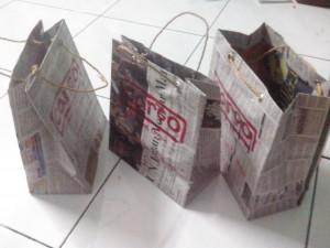 tas-koran