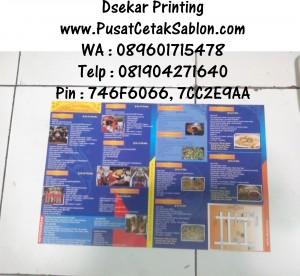 cetak-brosur-leaflet-di-balangan