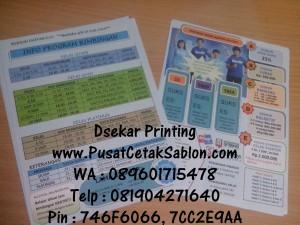 cetak-brosur-leaflet-di-manggarai