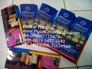 cetak-brosur-leaflet-di-melawi